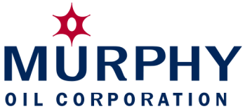 500px-Murphy_Oil_Logo